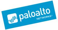 paloalto-networks-logo-bluemid-1200x630