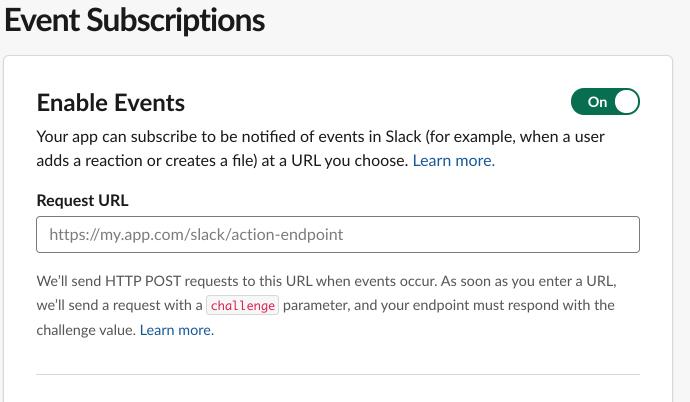images/slack-event.png