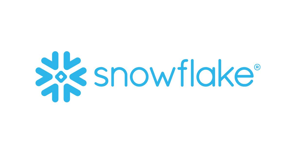 #12:Connector for PythonでPandasにデータを読み込む – Snowflake Advent Calendar 2019 #SnowflakeDB