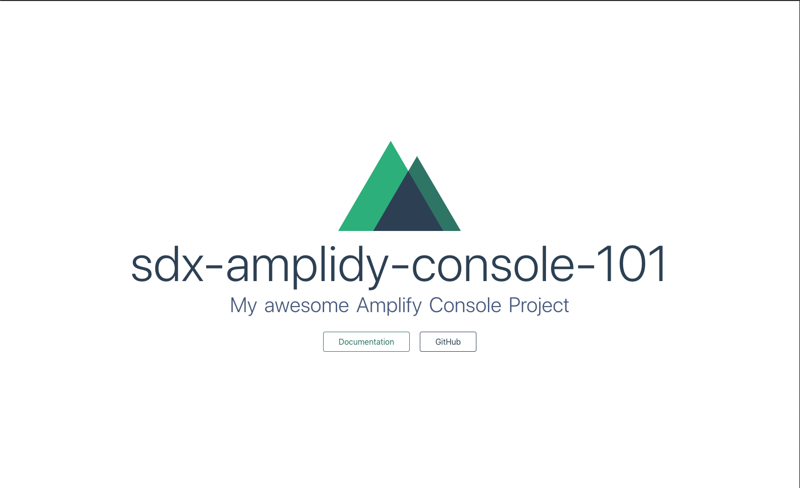 amplify-console-pr-preview-13.png
