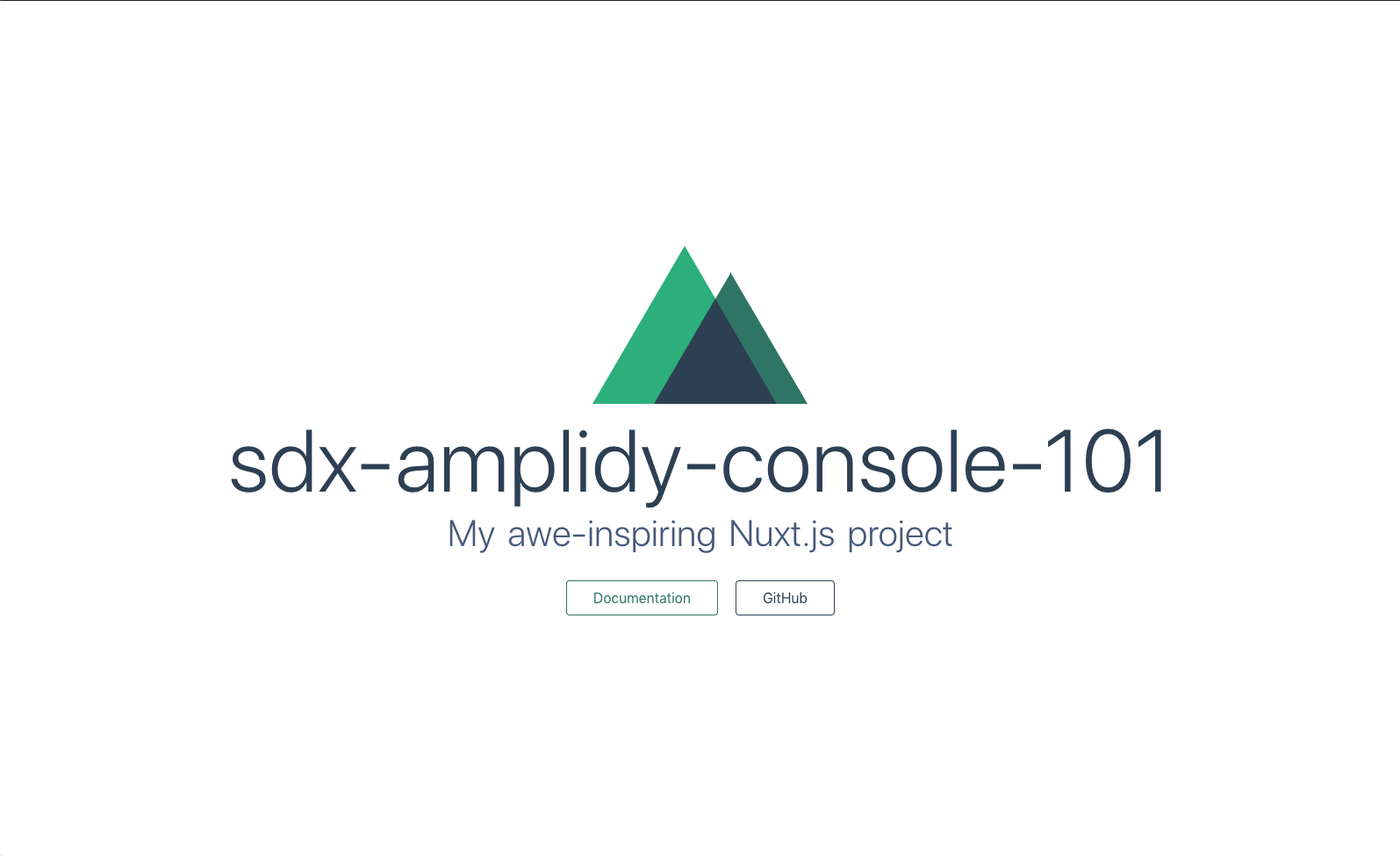 amplify-console-pr-preview-5.png