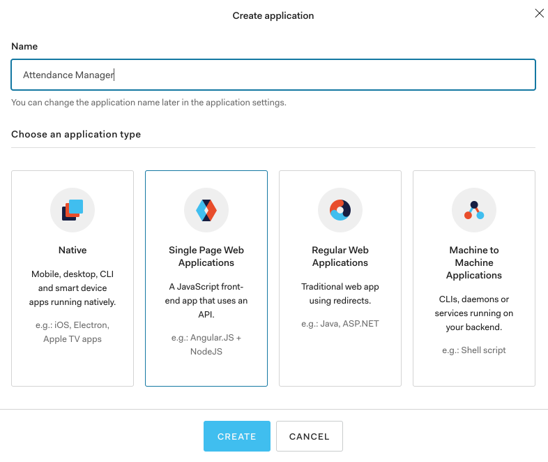 images/auth0_create_app.png