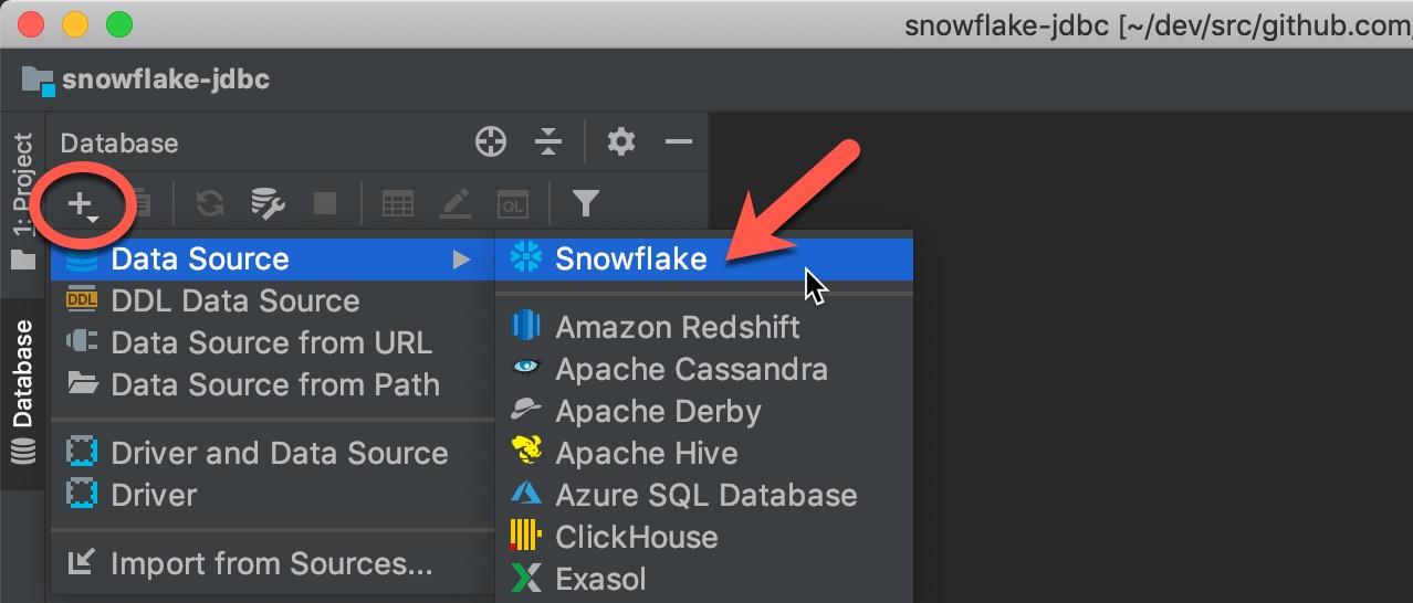 create-new-datasource