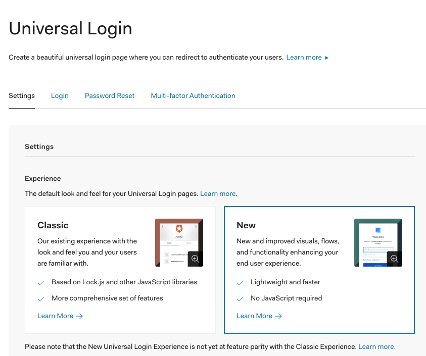images/gcp-auth0-universal-login.png