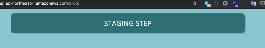 staging_step.png