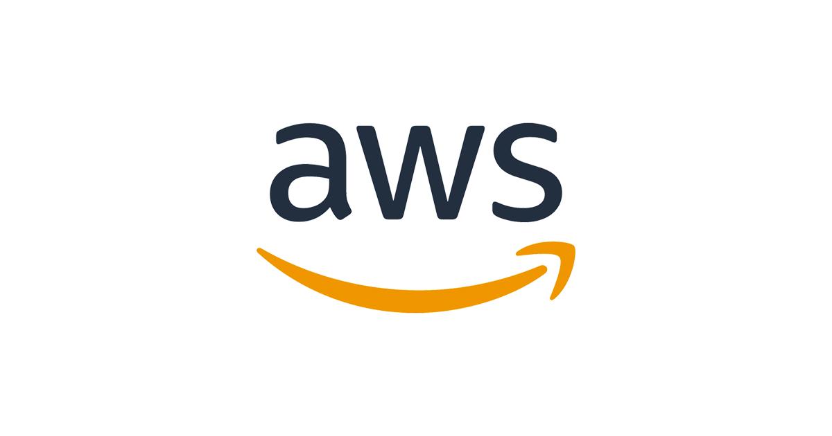 これからサーバレスに入門したい人に AWS Hands-on for Beginners ~Serverless 編~ がおすすめ