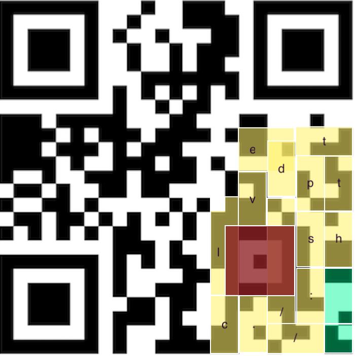 qr_screenL.png
