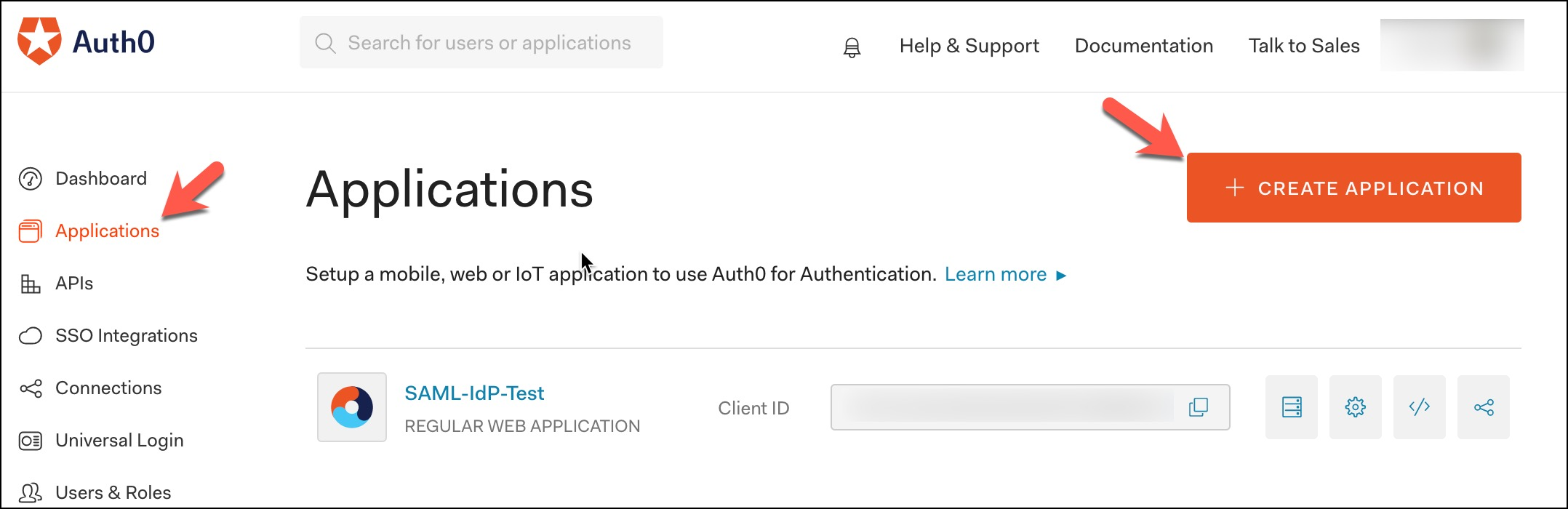 auth0-create-application-1