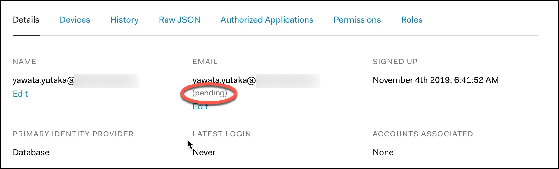 auth0-user-email-verification-is-pending