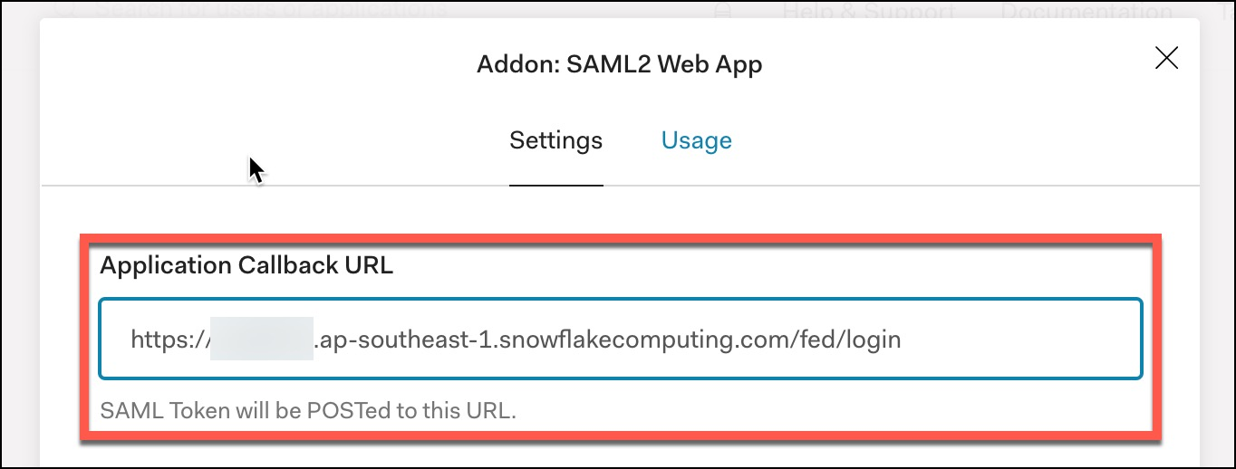 auth0-configuring-saml-application-callback-url
