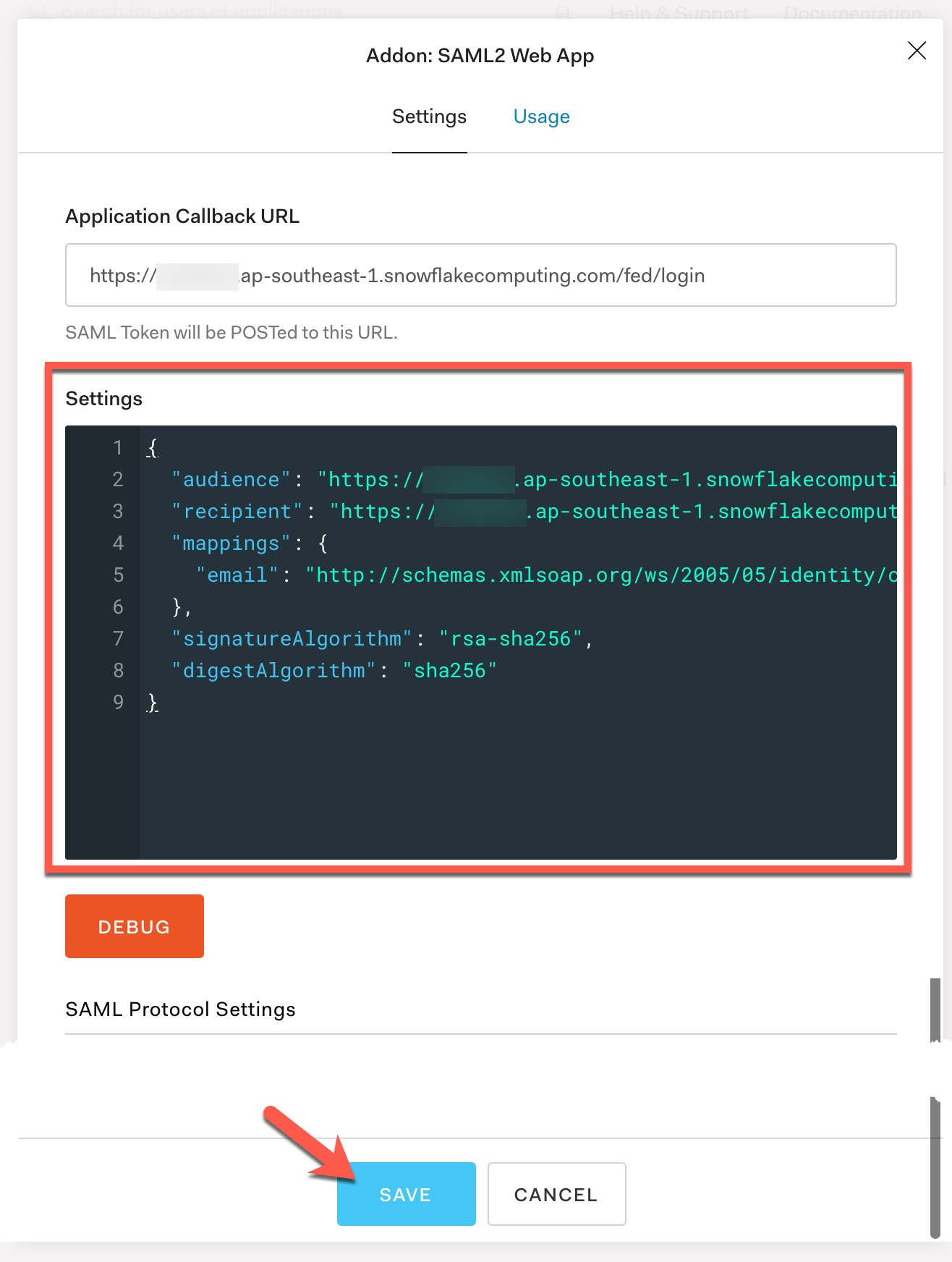 auth0-configuring-saml-assertion-settings