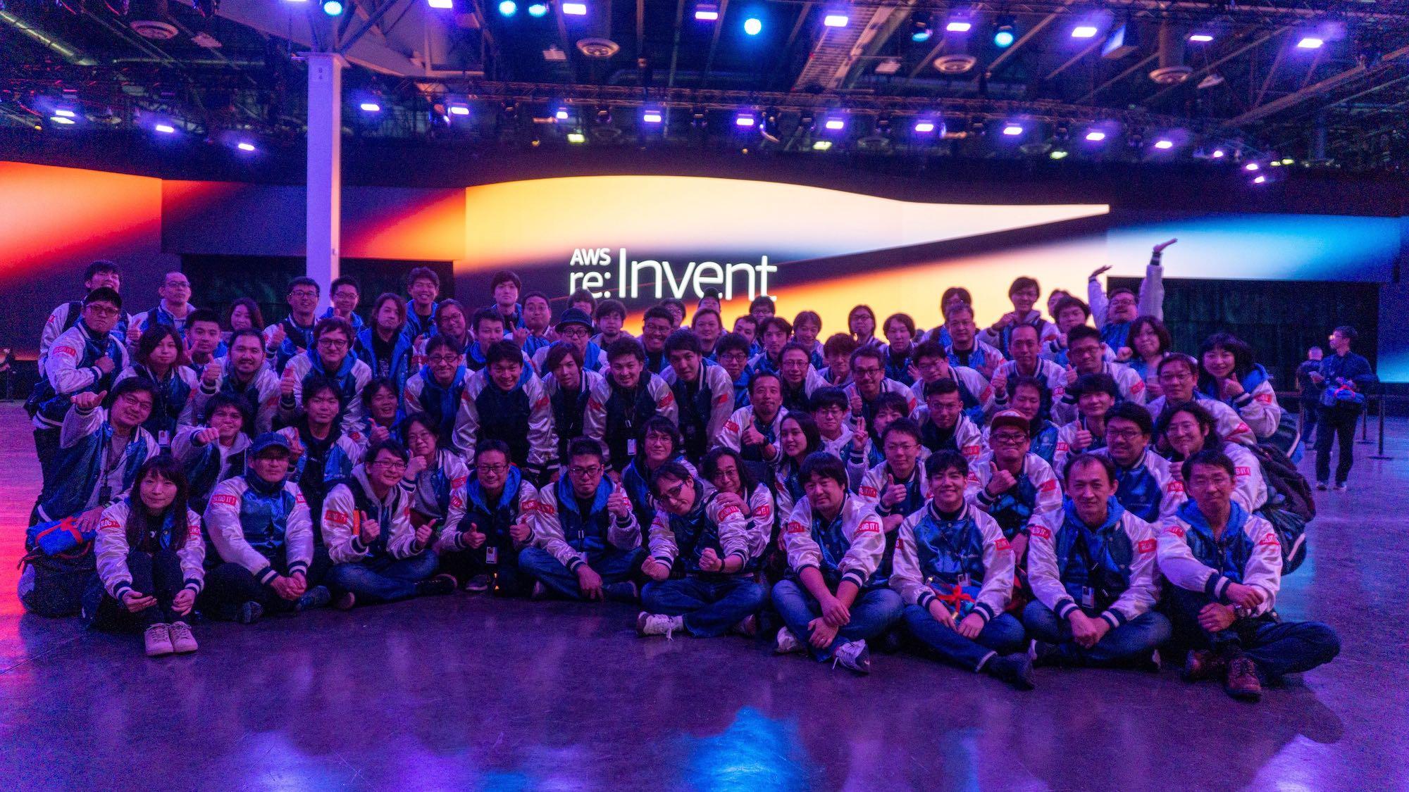 cm-reinvent2019