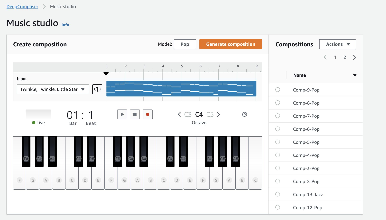 deepcomposer-workshop-5