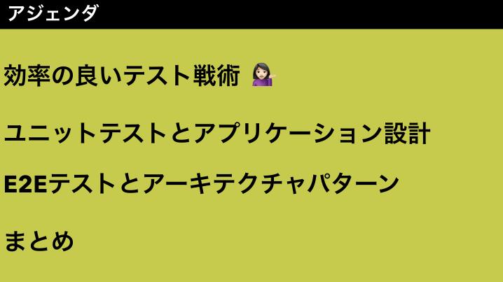 https://cdn-ssl-devio-img.classmethod.jp/wp-content/uploads/2019/12/ajenda.png
