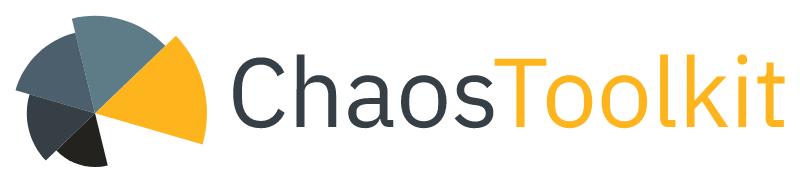 カオスエンジニアリングのためのオープンAPIである Chaos Toolkitについて