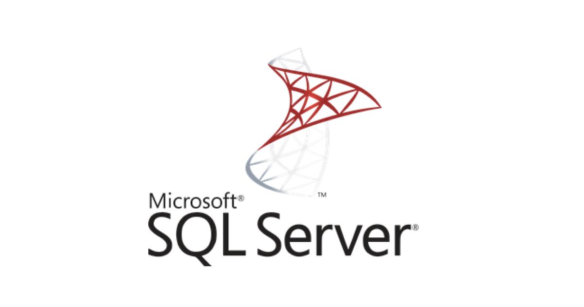 SQL Serverからデータを取得するためにsqlcmdをインストールする