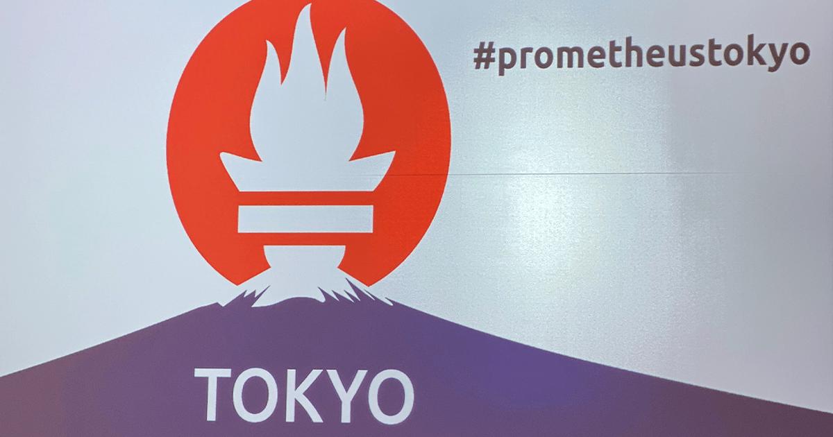 [レポート] 冗長化、永続化、ログ… Prometheus を拡張するエコシステムについて Meetup で聞いてきた #prometheustokyo