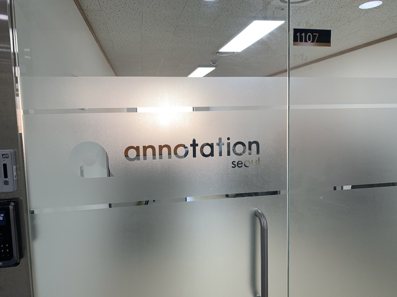 annotation-office-3