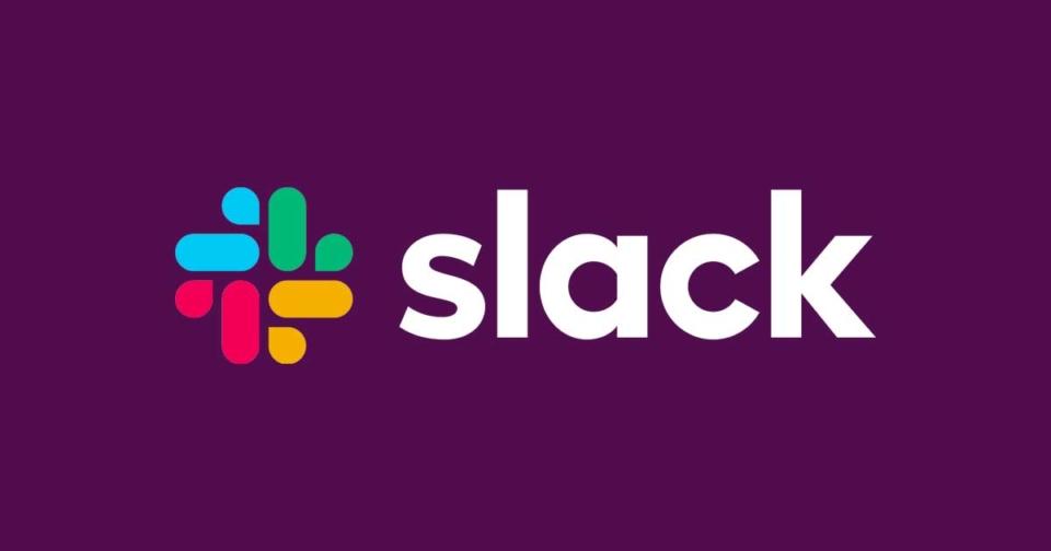心温まるSlackの投稿を抽出するためにサーバーレスなデータ分析基盤を構築しよう!!