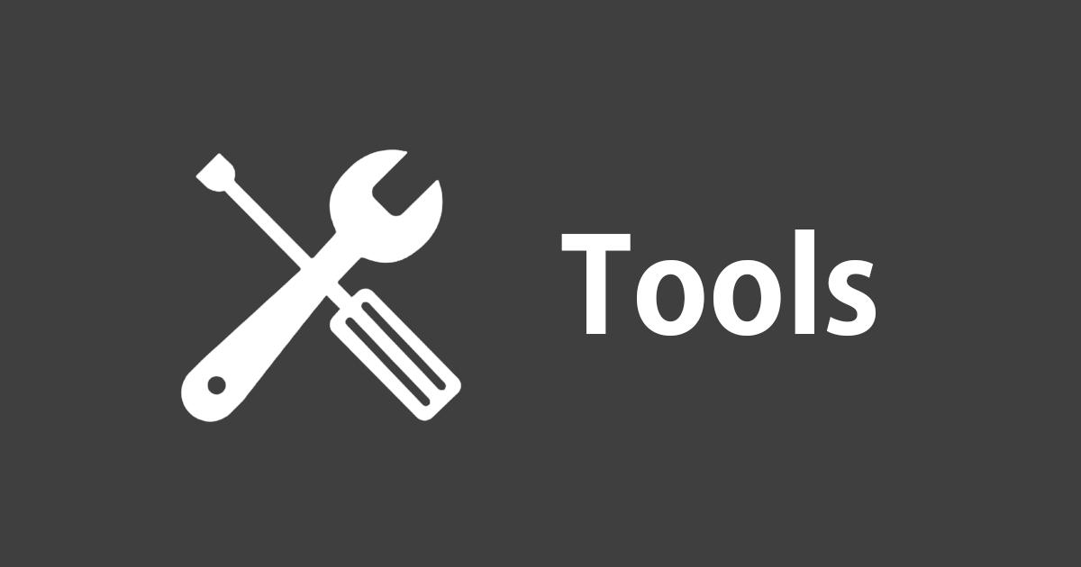 GitHubのIssueを検索してさくっとブラウザで表示する