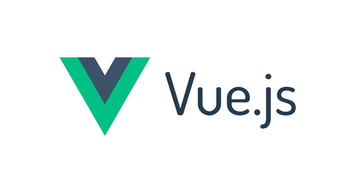 v-kansai Vue.js/Nuxt.js meetup #13 に参加してきました