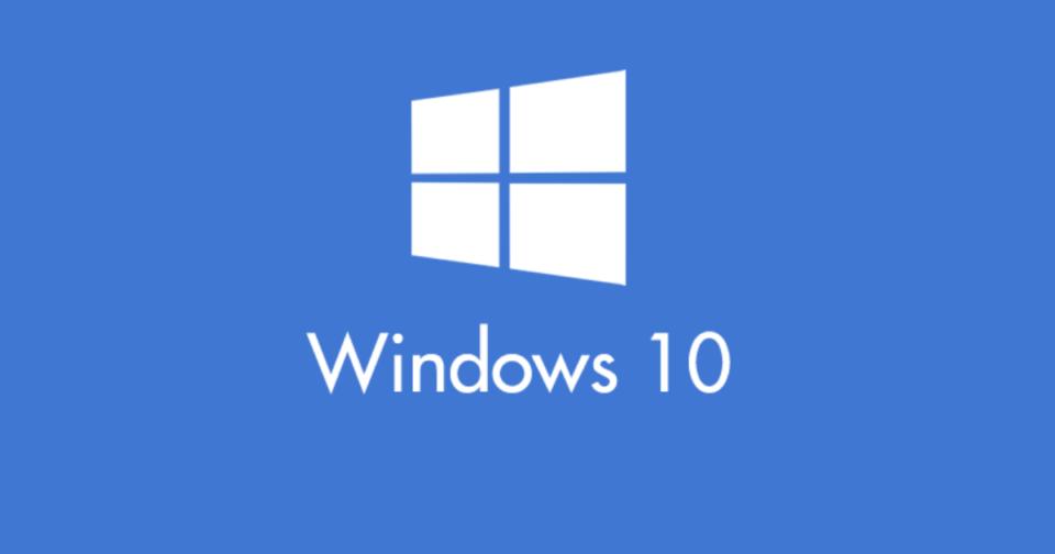 Windows Terminal (Preview) が出たのでキーバインドや配色をカスタマイズしてみた