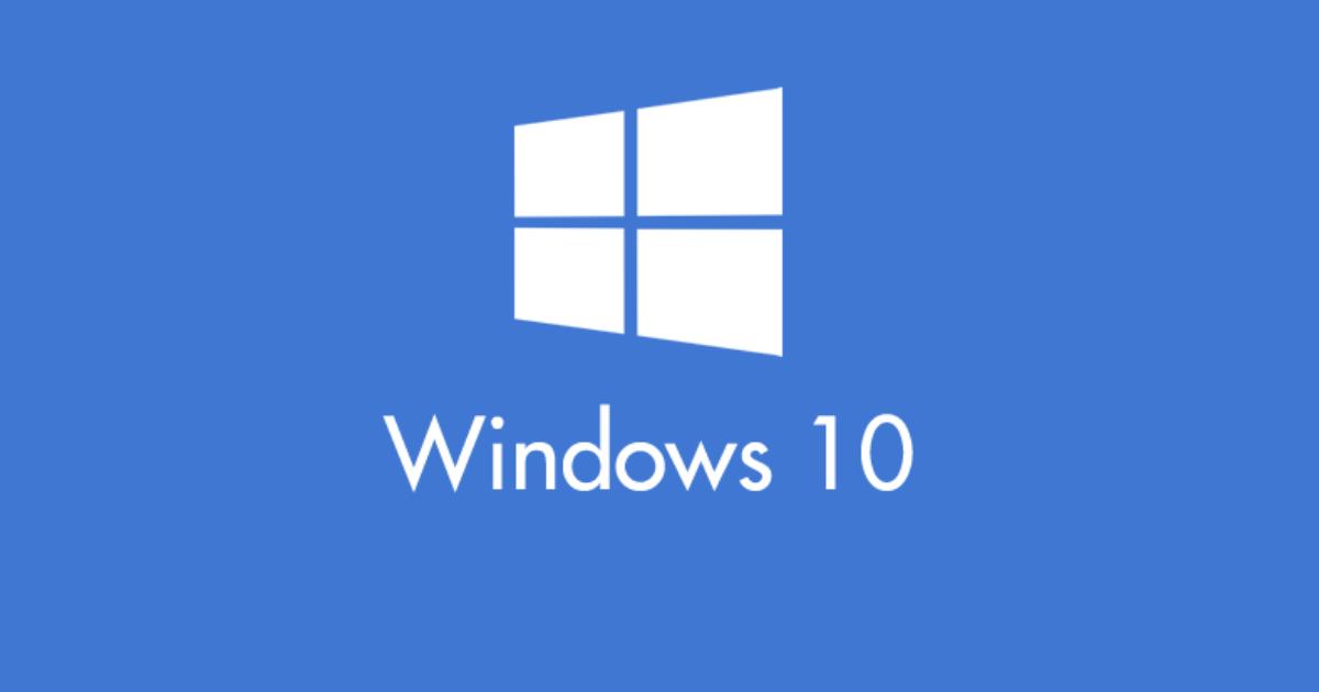 [小ネタ]【Windows10ユーザー向け】ワンライナーで踏み台経由でプライベートのEC2にSSHアクセスする(Windows Subsystem for Linux版)