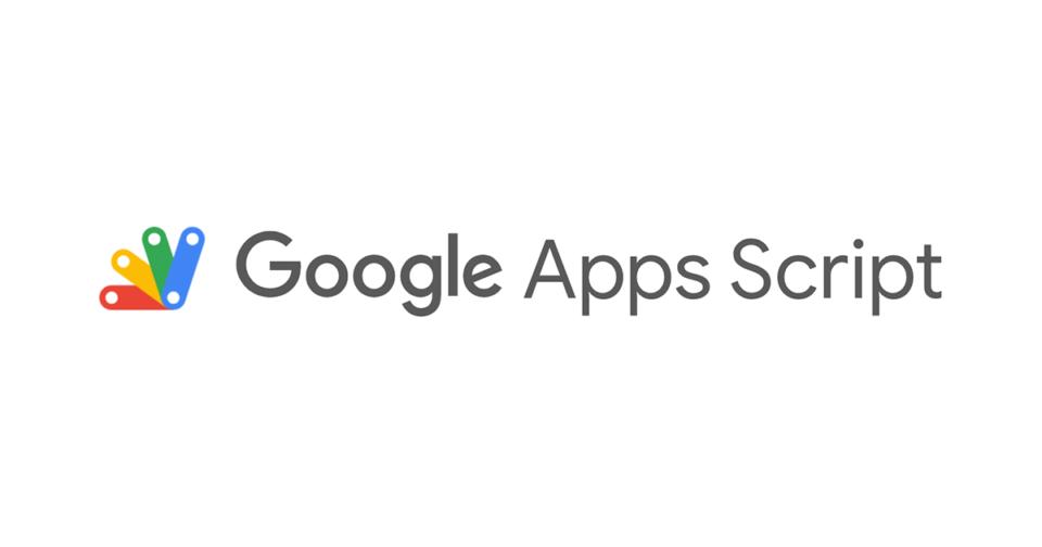 Googleスプレッドシートからgithub issueを簡単に作成して作業効率化