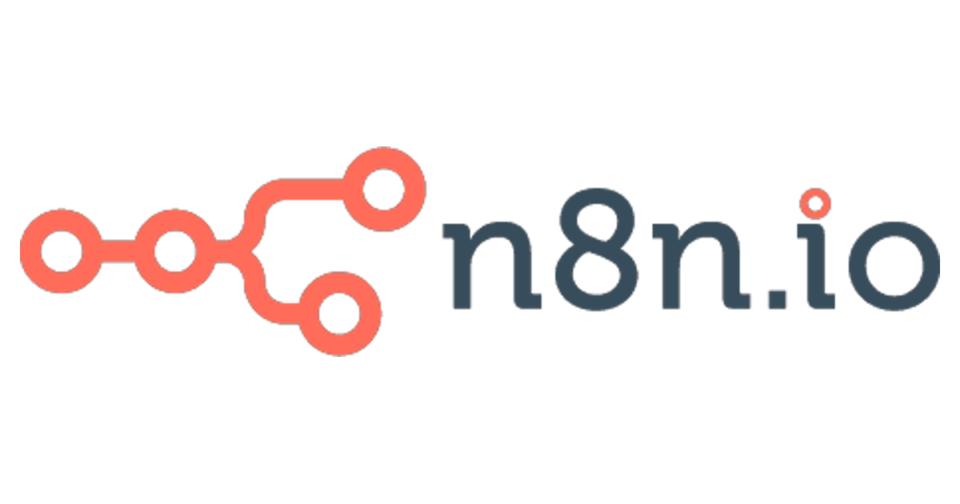 n8nのDBをRDS PostgreSQLに外出ししてみた