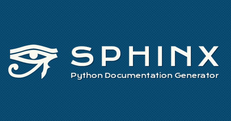 Sphinxのイケてるドキュメントを自動デプロイしてS3で公開する!