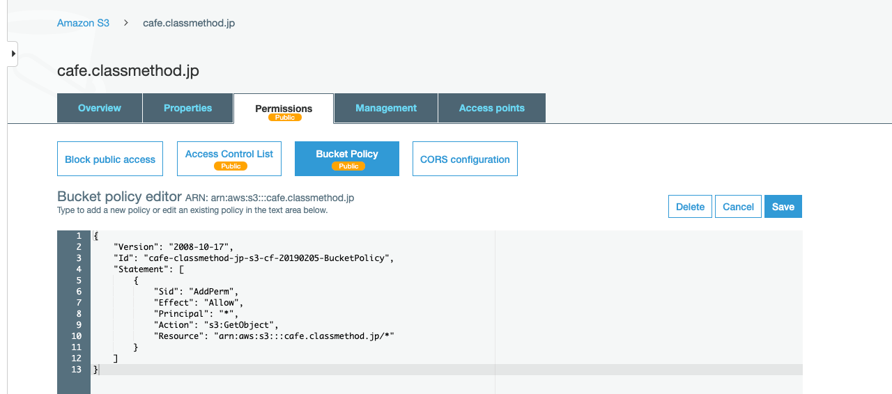 s3-static-website-hosting01
