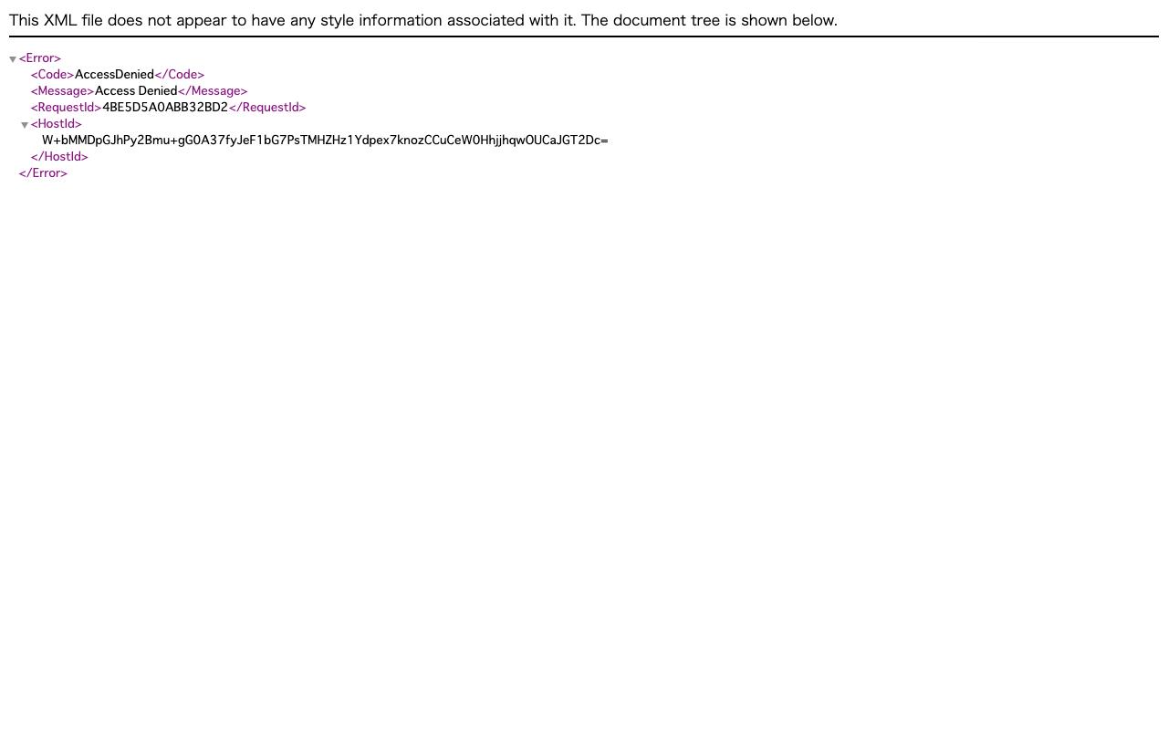 s3-static-website-hosting02