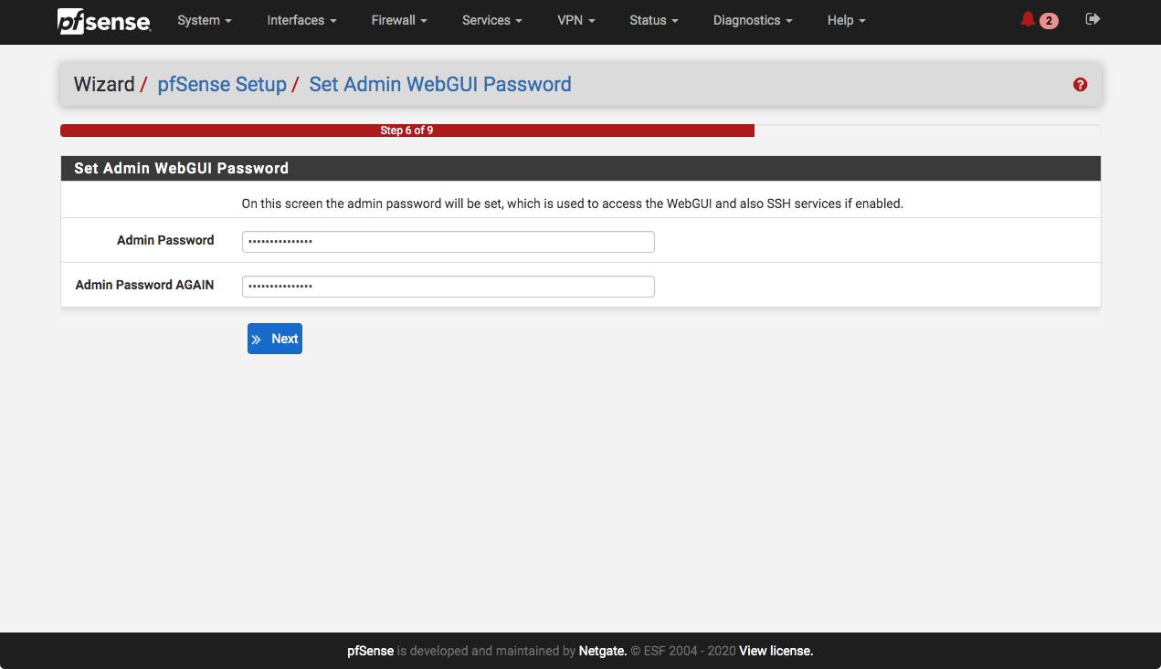 14-password
