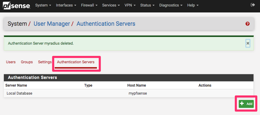 41-select-auth-server