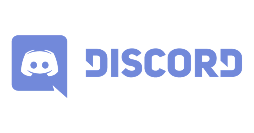 Discord ミュート ショートカット