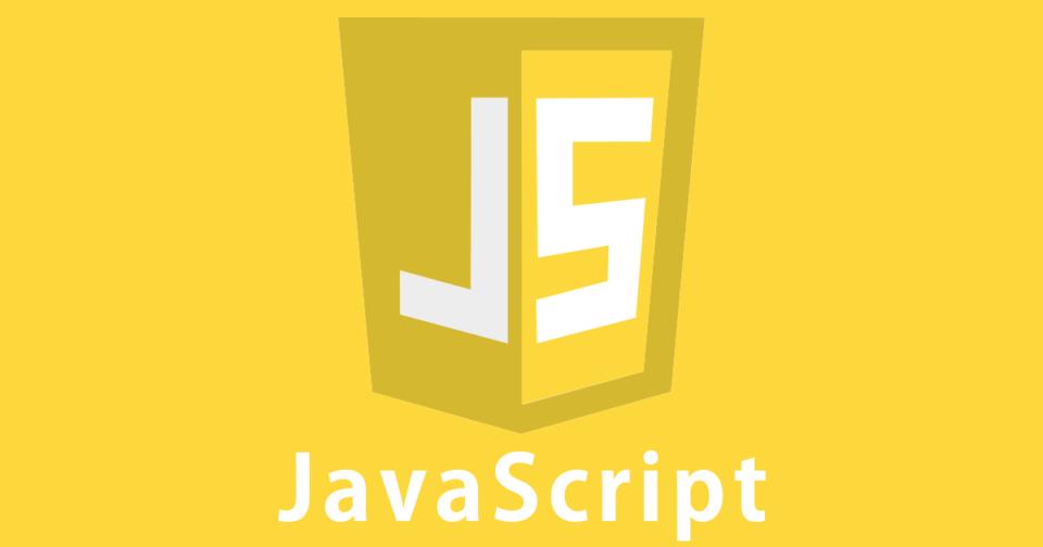 JavaScript   JavaScript   JapaneseClass.jp