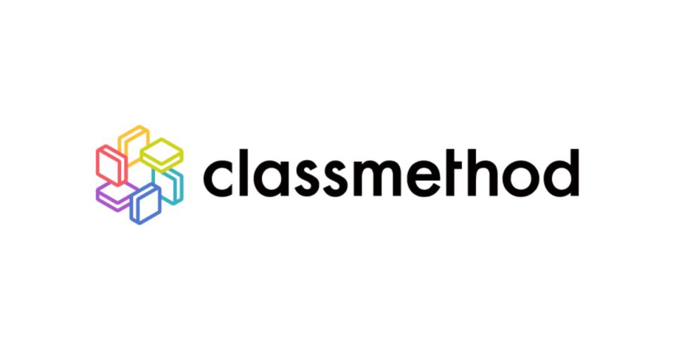 บริษัท Classmethod (Thailand)