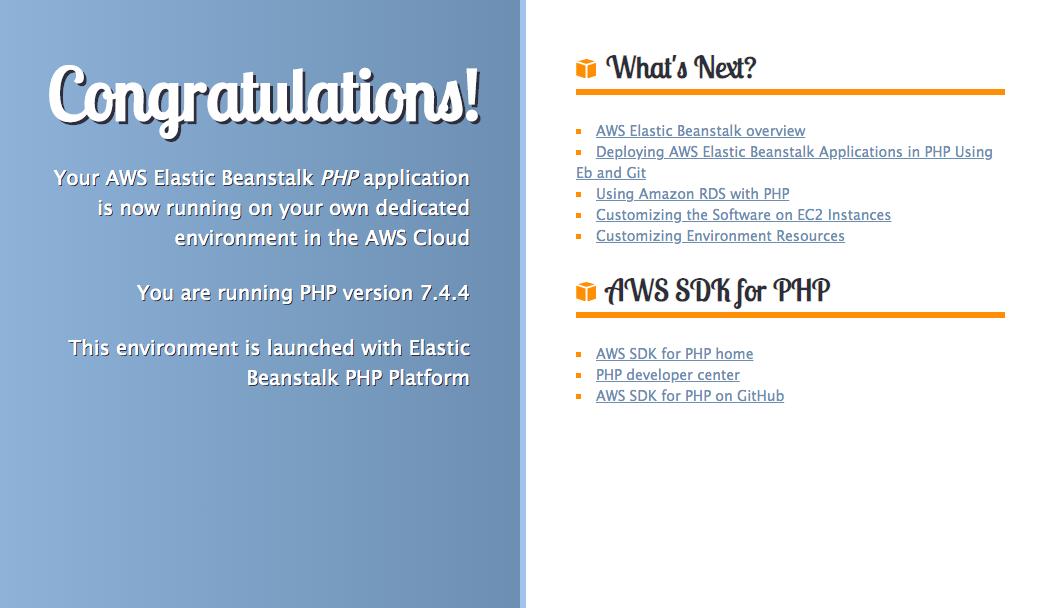 03-sample-php-app