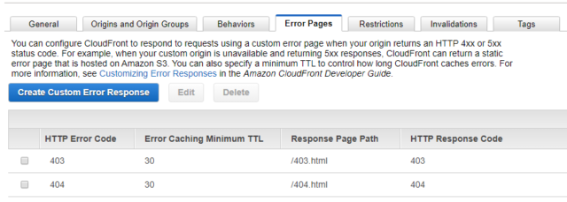 CloudFront_CustomErrorPage_Setting