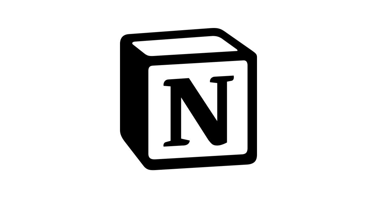Notionを使ってブログネタの管理をやってみた | Developers.IO
