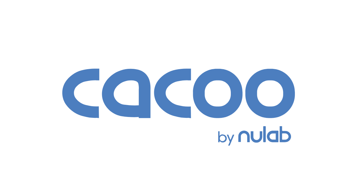 eyecatch_cacoo