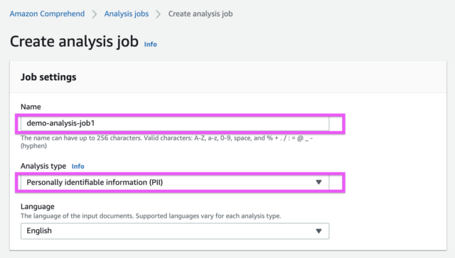 job_setting