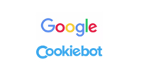 Google & Cookiebot