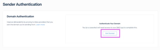 authenticate2