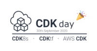 cdk-day-logo