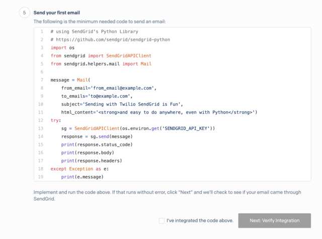 sendgrid_tutorial2