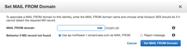 set_mail_from_domain