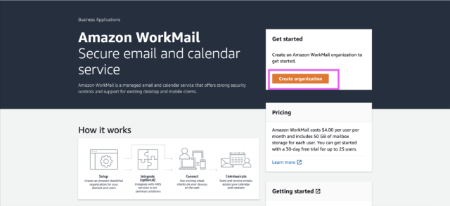 workmail_start