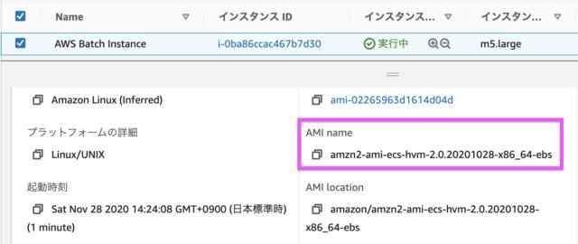 ec2_console_amz2