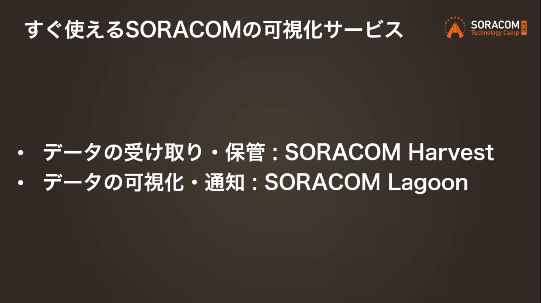 soracom-tech-camp-day1-visualization-03